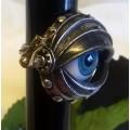 Steampunk & Mechanical Designs