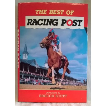 THE BEST OF RACING POST