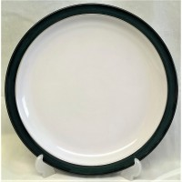 DENBY GREENWICH 26.25cm DINNER PLATE