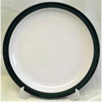 DENBY GREENWICH 26.25cm DINNER PLATE