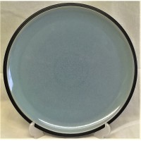 DENBY BLUE JETTY (BLUE) 27cm DINNER PLATE