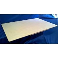 EPPICOTISPAI EXTRA LARGE 50xm x 75cm PASTA OR PASTRY BOARD