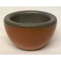 GUY SYDENHAM STUDIO POTTERY – MINIATURE BOWL
