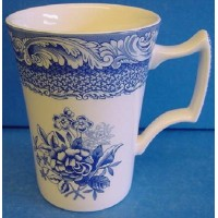 SPODE BLUE ROOM MUG – BYRON GROUPS