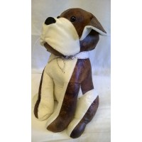 JULIANA HOME LIVING DOOR STOP – DOG