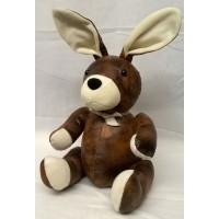 JULIANA HOME LIVING DOOR STOP – RABBIT