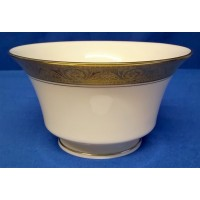 ROYAL WORCESTER C1393 PATTERN SUGAR BOWL
