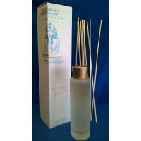 ASHLEIGH & BURWOOD ESCAPOLOGY EGYPTIAN COTTON REED DIFFUSER
