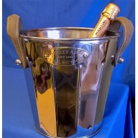 CULINARY CONCEPTS HERITAGE COLLECTION ICE BUCKET