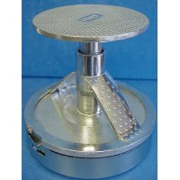 EPPICOTISPAI CAST ALUMINIUM AUTO EJECTOR HAMBURGER PRESS