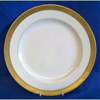 MINTON H1346 PATTERN 22.5cm BREAKFAST PLATE