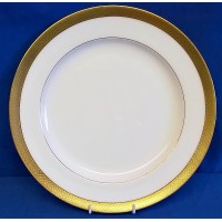 MINTON H1346 PATTERN 26cm DINNER PLATE